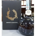 Silvano's Collection - Barbados Rum Foursquare 20 Years Old - Distilled 1998