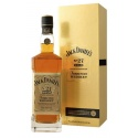 Jack Daniel's N°27 Gold - Tennessee Whisky