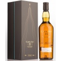 Whisly Caol Ila 35 Years Old - 1988-2018 Limited Release