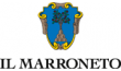 Manufacturer - Il Marroneto