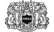Manufacturer - Nikka Whisky