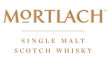 Manufacturer - Mortlach