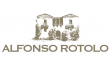 Manufacturer - Alfonso Rotolo